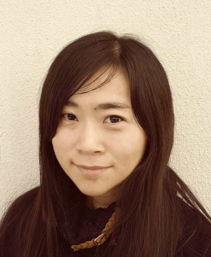 CHAO SONG - Senior Project Manager | White Lobster